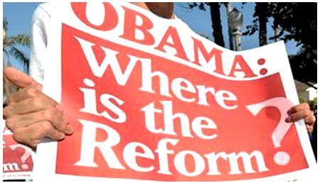 obama_take_a_stand