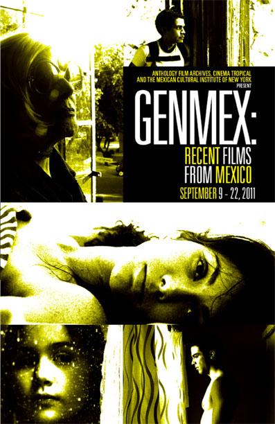 GenMex!