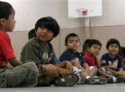 Children Alabama Immigration Law