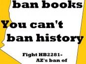 AZ HB2281 icon_0