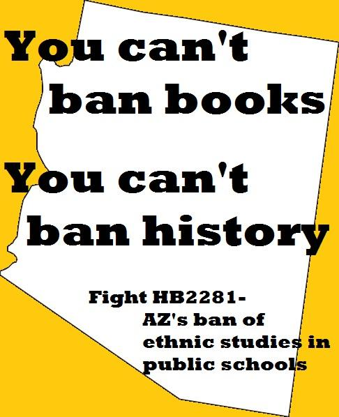 a discussion on banning books