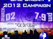 NY-Fundraiser-March-02